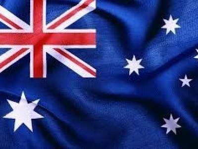 Avustralya Dil Okulları - Avustralya Dil Eğitimi - Avustralya Dil Kursları