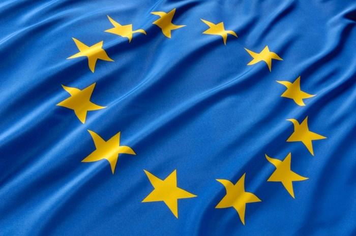 Avrupa Dil Okulları - Malta Dil Eğitimi - Malta Dil Okulları