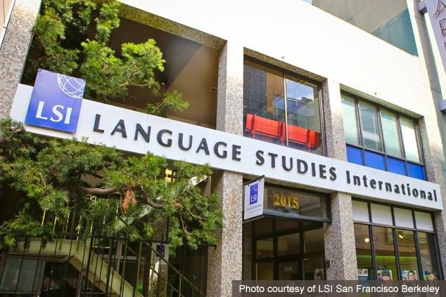 LSI - San Francisco / Berkeley