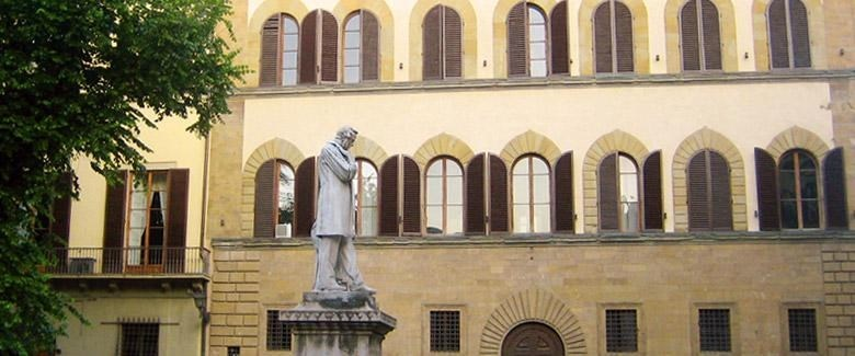 EUROCENTRES - Florence
