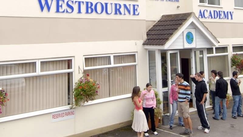 WESTBOURNE ACADEMY - Bournemouth - Dil Okulu