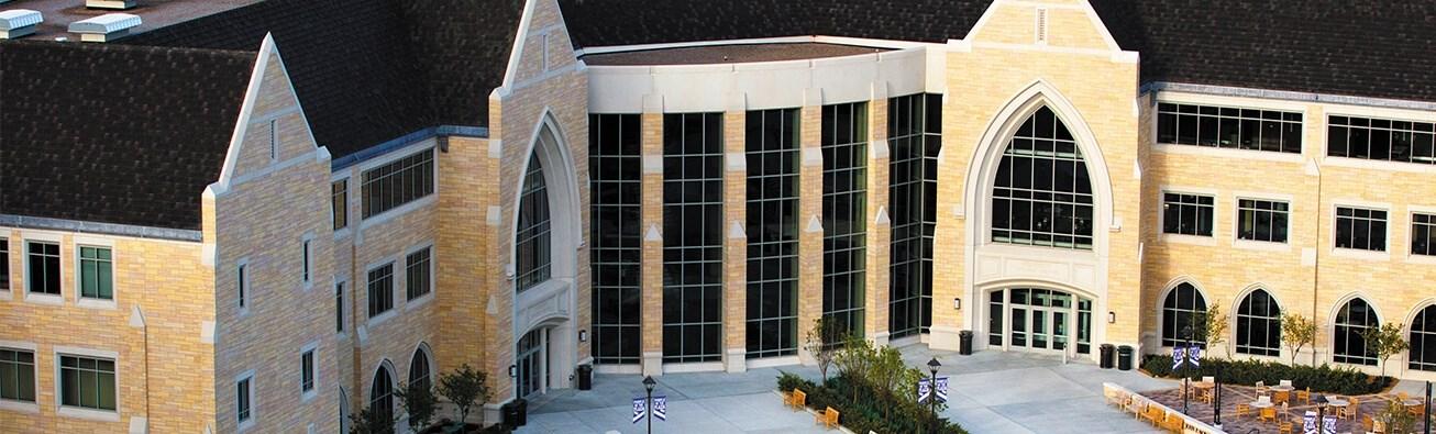 ELS - St. Paul - Minnesota - Dil Okulu