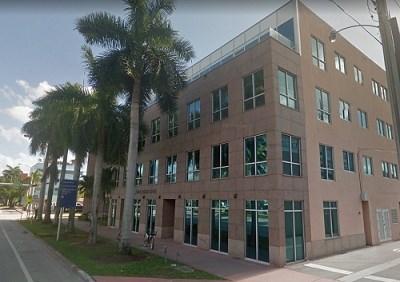 TALK ENGLISH SCHOOLS - Miami Beach - Dil Okulu