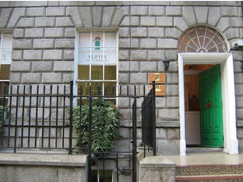 EUROCENTRES - Dublin