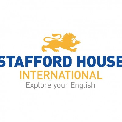 STAFFORD HOUSE - USA